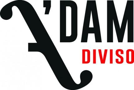 LogoAdamDiviso mini