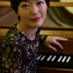 Keiko Shichijo 4